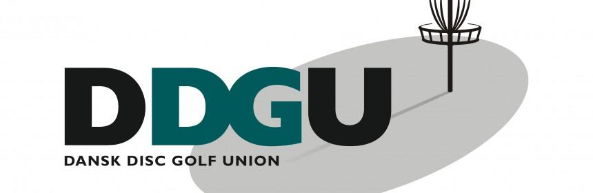 Logo_stort