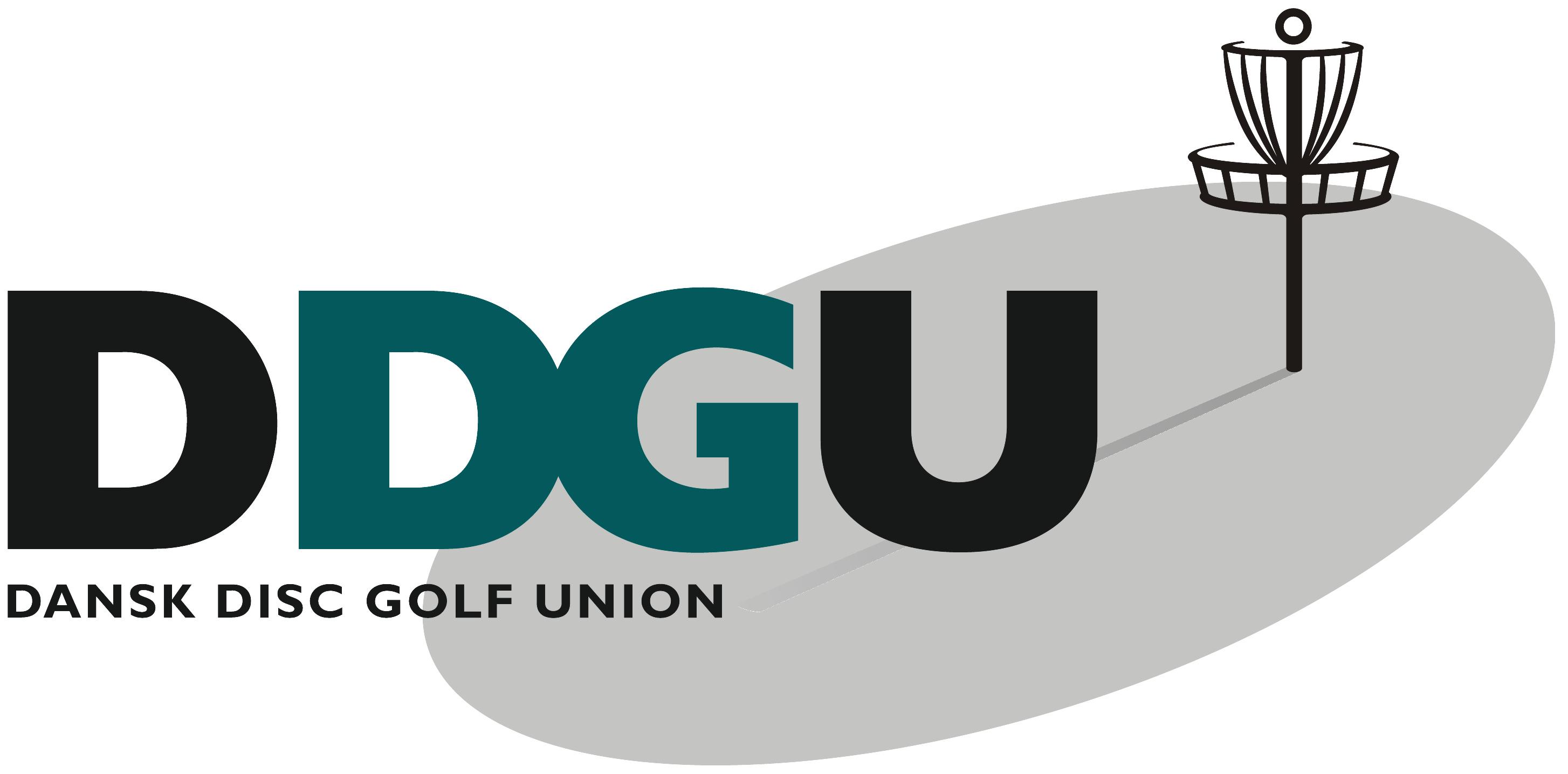 Logo_stort kopi