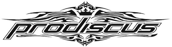 prodiscus_logo