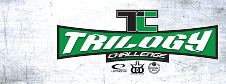2015-Trilogy-Challenge-Facebook-Cover-Photo