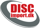 Discimport_logo_140x100