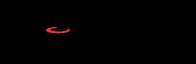 DGA-Banner-logo